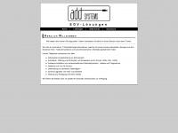 Add-systems.de
