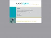 Addcom.ch