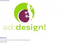 Addesign-web.de