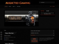 Addictedgaming.de