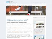 cms-addmin.eu