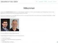adelbrecht.com