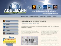 adelmann-heiztechnik.de