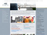 adler-institut-mainz.de