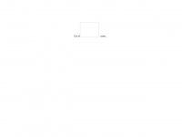 admindienst.de
