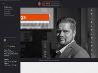 adnet-solutions.de