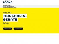 Adomo.ch