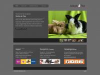Adoptadog.ch