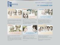 Adoption-im-dialog.de