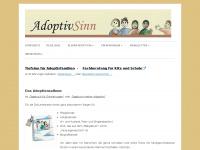 Adoptivsinn.de