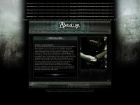 Adoration-band.de