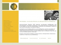 Adr-mediation.de