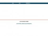 adrenalin-city.de