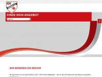 Adrenalin-sportshow.de
