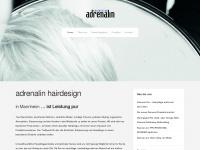 Adrenalin-mannheim.de