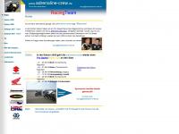 Adrenaline-crew.de
