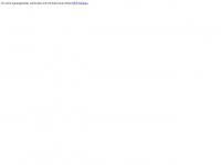 Adrenalin42.de