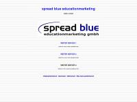 Adressbook.de