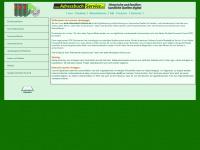 Adressbuch-service.de