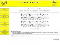 ostfalenpost.de