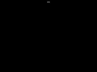 infas.de Webseite Vorschau