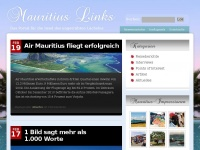 mauritius-links.de