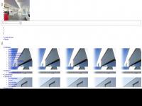 alulux.de