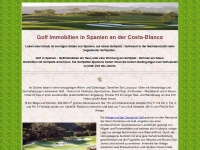 golf-in-spanien.de