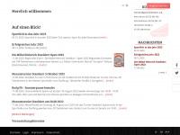 germania-hohnhorst.de