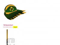 tb-basketball.de