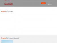 mersinscout.com