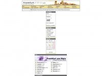 frankfurt-online.de