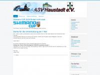asv-haustadt.de