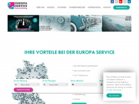 europa-service.de