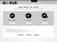 drdub.com