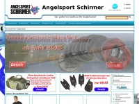 angelsport-schirmer.de