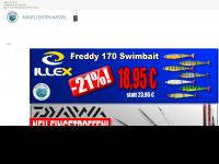 angelcenter-kassel.de