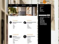 undercovermedia.de