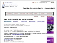 east-berlin.de