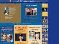 kempf-theater.de