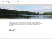flughafensee.de