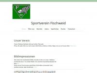 fischweid.de