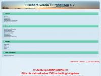 fischereiverein-burghausen.de