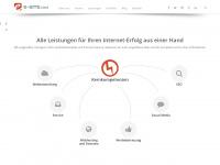 E-site.com