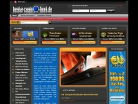 beste-casino-boni.de