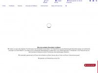 e-dox.de