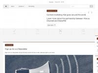 cci-media.ch