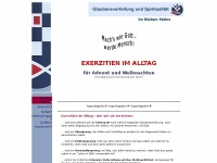 advent-exerzitien-online.de
