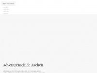 adventisten-aachen.de
