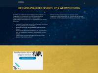 Adventsweg.de
